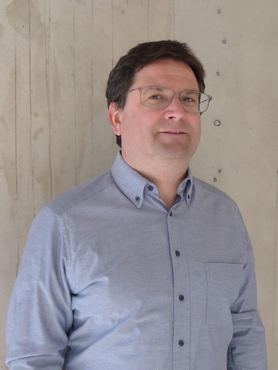 Arne-Björn Gerne